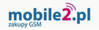 Gie�dowy Eurotel przebudowa� sw�j sklep internetowy mobile2.pl, startuj� promocje
