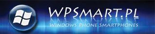 Wszystko o Smartphone z Windows Phone